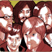 Daytrotter Session - 4/17/2008