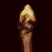 De Contemplanda Morte - De Reverencie Laboribus AC Adorationis