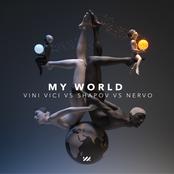 Vini Vici: My World