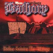 Hellas Salutes The Vikings