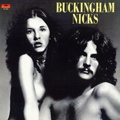 Thumbnail for Buckingham Nicks