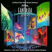 Chicago Symphony Orchestra: Fantasia 2000 (An Original Walt Disney Records Soundtrack)