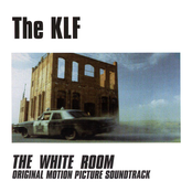 The White Room Original Motion Picture Soundtrack