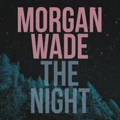 Morgan Wade: The Night