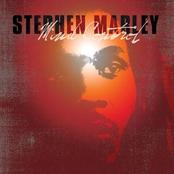 Stephen Marley: Mind Control