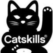 Avatar for Catskills