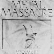 Metal Massacre III