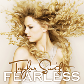 Thumbnail for Fearless