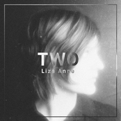 Liza Anne: Two