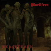 Mortifera / Blackdeath