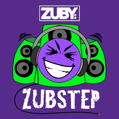 Zubstep