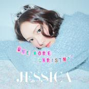 One More Christmas - Single