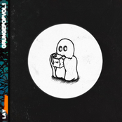 Grunge Pop Vol. 1
