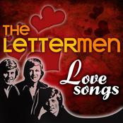 The Lettermen: Love Songs