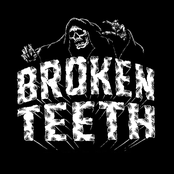 Broken Teeth: The Seeker / Ain't No Rest For The Wicked