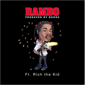 Rambo (feat. Rich the Kid) - Single