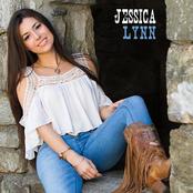 Jessica Lynn: Jessica Lynn