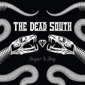 The Dead South: Diamond Ring