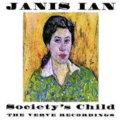 Janis Ian: Society's Child: The Verve Recordings
