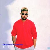Minder Is Meer EP