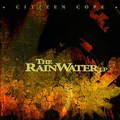 Citizen Cope: The Rainwater LP