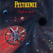 Pestilence: Spheres