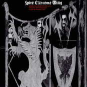 Spite Extreme Wing
