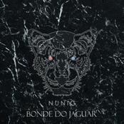 Bonde do Jaguar [Explicit]