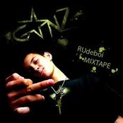 RUdeboi Mixtape