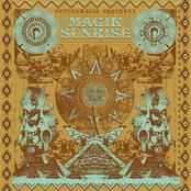 Cherubin - Sunrise