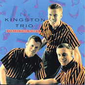 Kingston Trio: Capitol Collectors Series