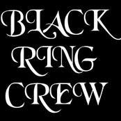 black ring crew