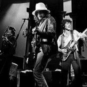 Bob Dylan and The Band c60927f38e1e4435b6f0d9e574a647a2