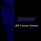 All I Ever Knew