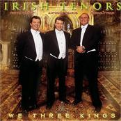 The Irish Tenors: We Three Kings