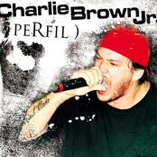 Perfil Charlie Brown Jr.