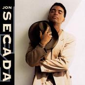 Jon Secada: Jon Secada