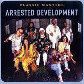 Arrested Development: Classic Masters