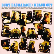 Burt Bacharach: Reach Out