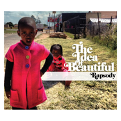 Rapsody: The Idea Of Beautiful