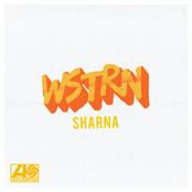 Sharna - Single