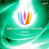 Melodifestivalen 2010