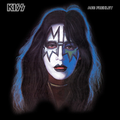 Ace Frehley: Ace Frehley