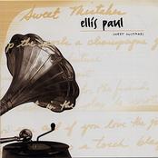Ellis Paul: Sweet Mistakes