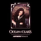 Ocean of Tears (umru Remix) - Single