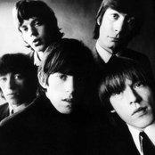 The Rolling Stones c63be8879c4546c1b041205f80140ceb