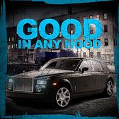 Good In Any Hood Instumentals