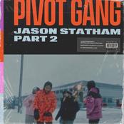 Jason Statham, Pt. 2