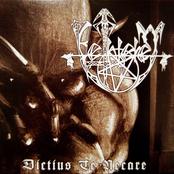 Dictius te Necare (2009)
