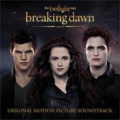 The Twilight Saga: Breaking Dawn, Pt. 2 (Original Motion Picture Soundtrack)